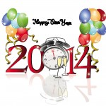 2014-Happy-New-Year-Wallpaper-31-1